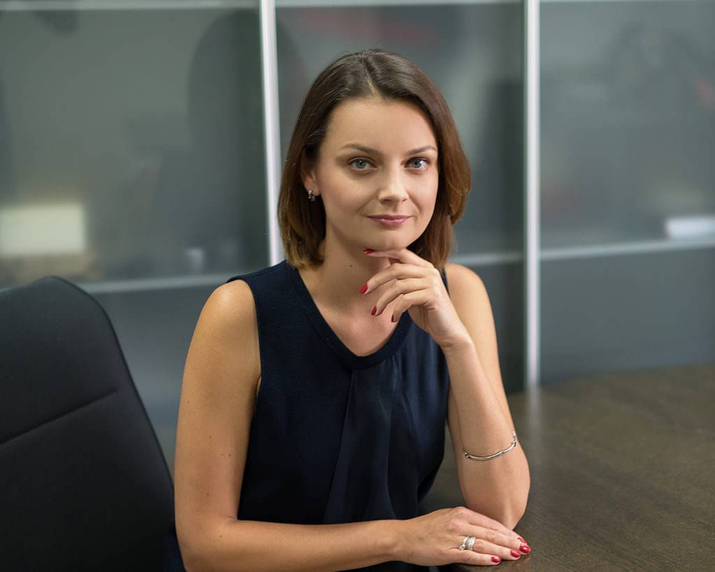 Виктория<br>Гришнева