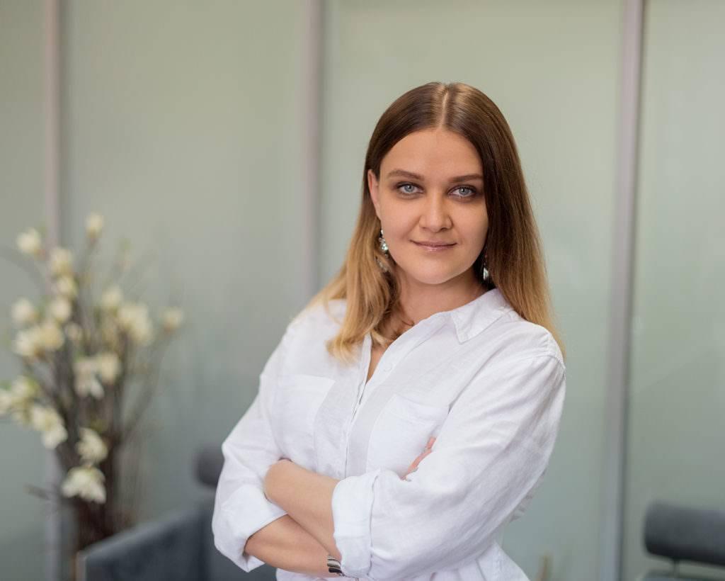 Татьяна<br>Медведчук