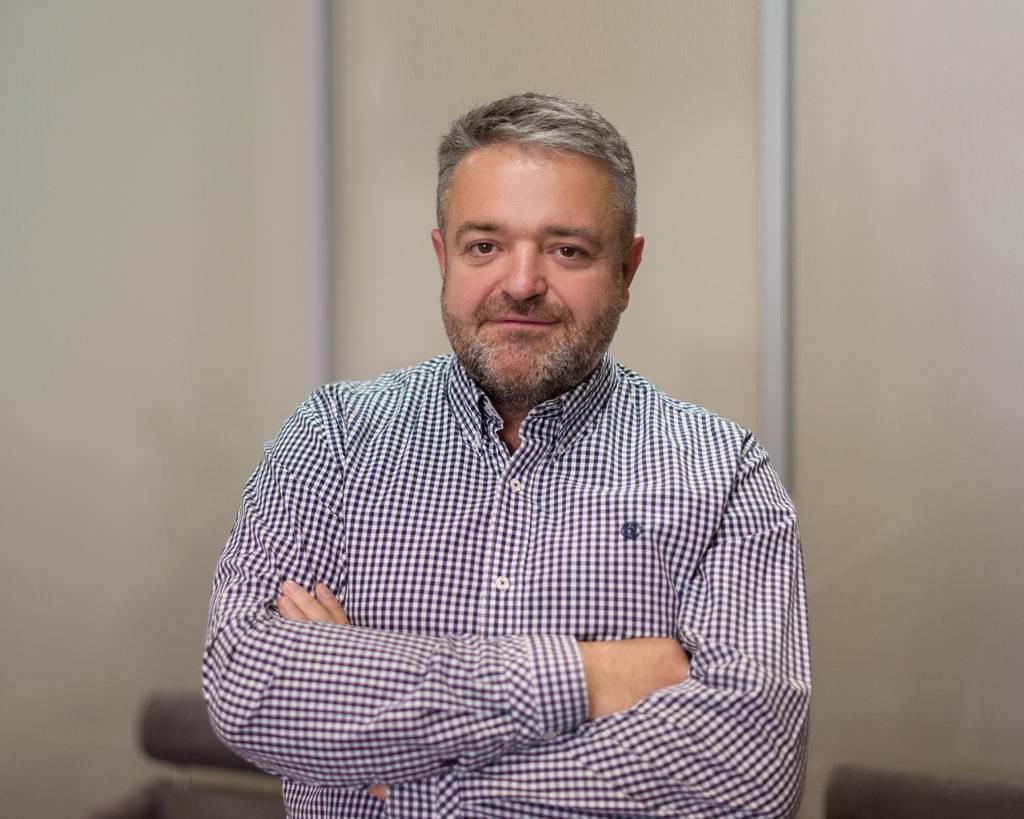 Евгений<br>Перепеченко