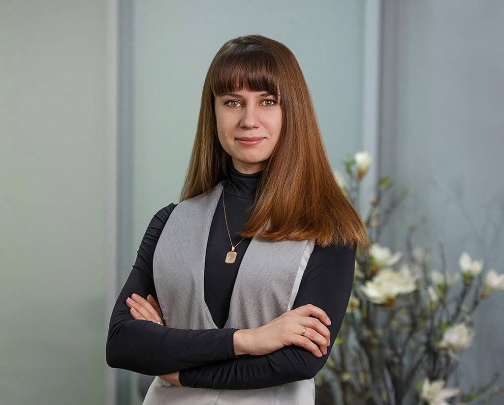 Katerina<br></noscript><img class=
