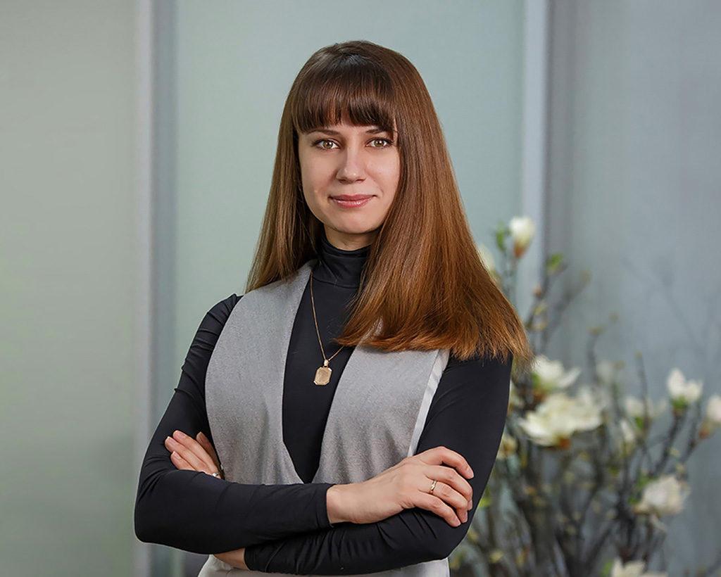 Екатерина<br></noscript><img class=