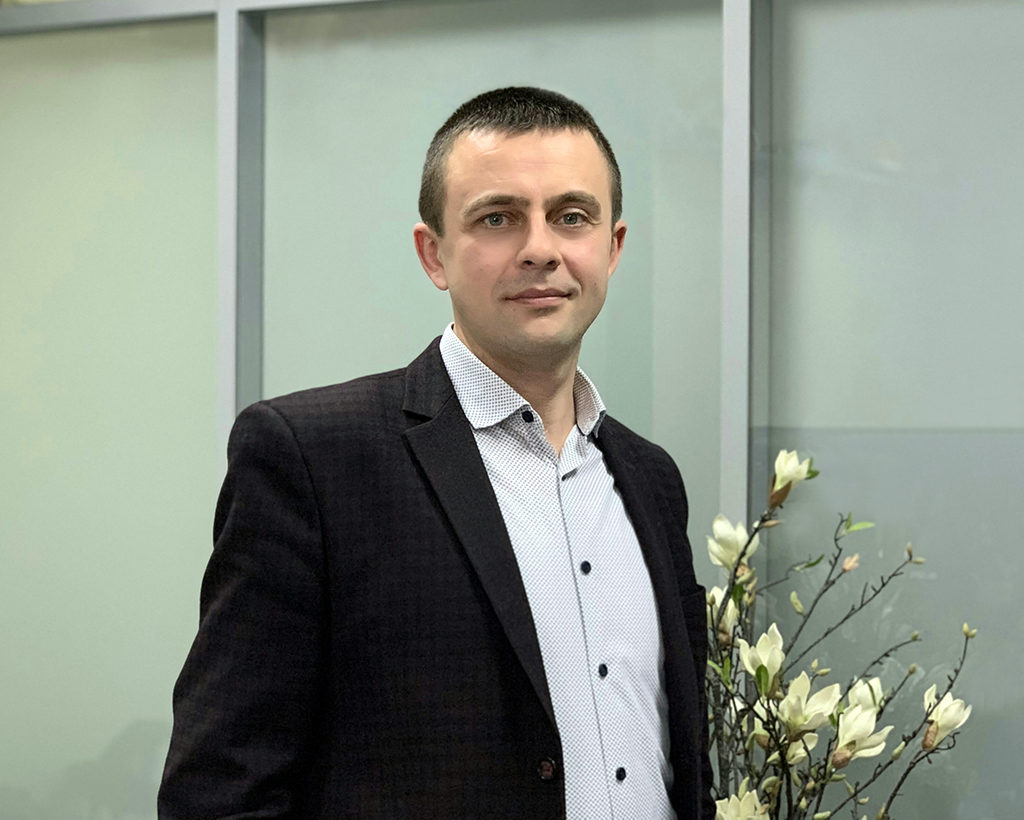 Сергей<br></noscript><img class=