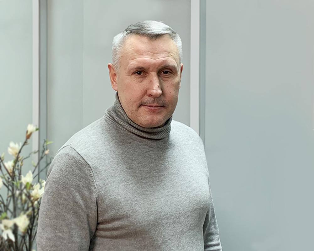 Андрей<br></noscript><img class=